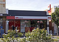 Westpac Bank branch in Leeton.jpg