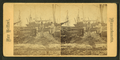 Wharves showing ships moored, from Robert N. Dennis collection of stereoscopic views 2.png