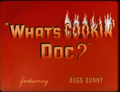 What's Cookin' Doc title card.png
