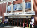What's on at the Central Cinema^ - geograph.org.uk - 1119636.jpg