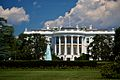 White House, Blue Sky.jpg