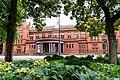 Whitworth Gallery Manchester Gardens - 50140688856.jpg
