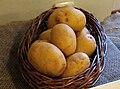 Wicker basket of potatoes.jpg