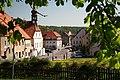 Widok na Lubomierz od kościola - IMG 9127.jpg