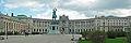 Wien-Heldenplatz-1.jpg