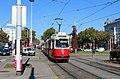 Wien-wiener-linien-sl-18-1052019.jpg