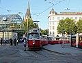Wien-wiener-linien-sl-60-1103062.jpg