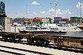 Wien Hafen Freudenau 2019-06-05 005 MS Eisvogel.jpg