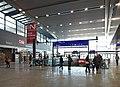 Wien Hauptbahnhof, 2014-10-14 (18).jpg