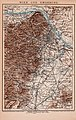 Wien und Umgebung Brockhaus 14 Aufl1898.jpg