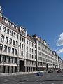 Wiener Gewerbliche Fortbildungsschule 3.jpg
