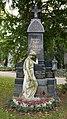 Wiener Zentralfriedhof Allerheiligen 2017 16.jpg