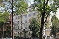 Wiesbaden Schenkendorfstraße 8 Klopstockstraße 3.jpg