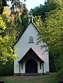 Wiesenbach - Kapelle.JPG