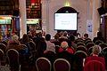 WikiConference UK 2012-3.jpg