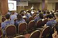 WikiConference Yerevan 2012-2.jpg