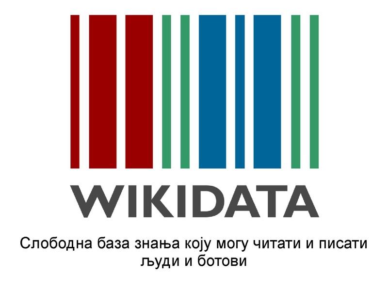 File:WikiLive 2015 - Vikipodaci.pdf