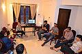 WikiMeetup, Goa.jpg