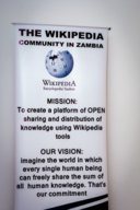 Wiki Loves Africa Event Zambia 2019 09.png