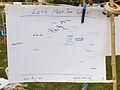 Wiki World's Fair 08.jpg