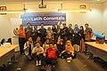 Wikilatih di Gorontalo Januari 2020 11.jpg