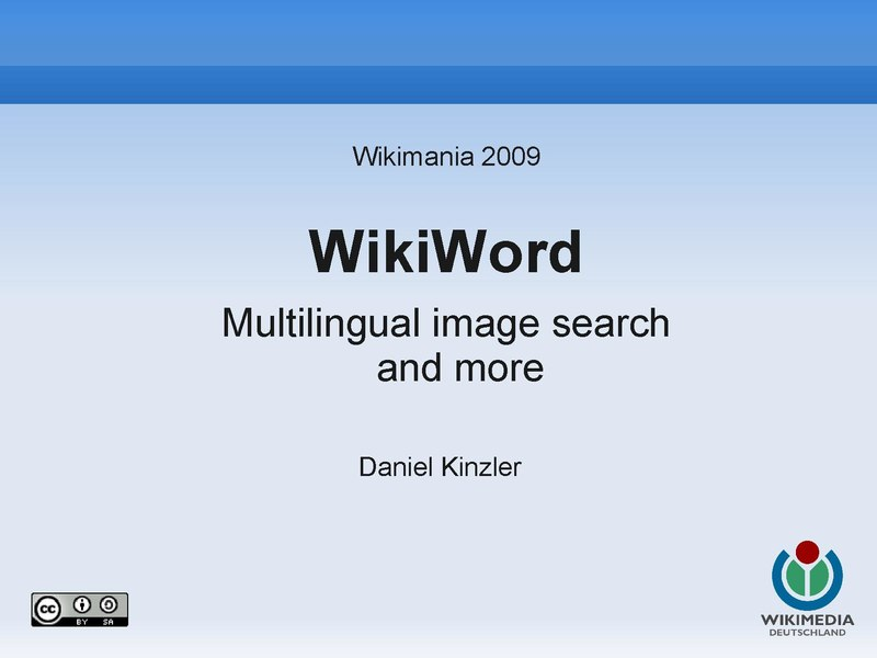 File:Wikimania2009-WikiWord.pdf