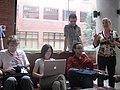 Wikimania 2007 dungodung 88.jpg