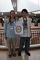 Wikimania 2013 by Béria Lima 37.jpg