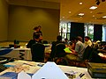 Wikimania Washington 2012 054.JPG