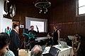 Wikimedia Österreich Mitgliederversammlung 2018 05.jpg