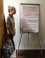 Wikimedia Conference 2015 - May 17 - 36.jpg