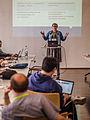 Wikimedia Conference 2016 - 181.jpg