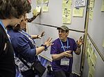 Wikimedia Conference 2017 – 154.jpg