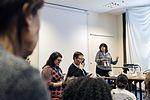 Wikimedia Conference 2017 by René Zieger – 218.jpg