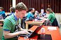 Wikimedia Hackathon 2013, Amsterdam - Flickr - Sebastiaan ter Burg (23).jpg
