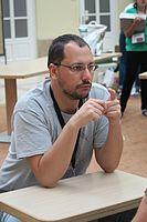Wikimedia Hackathon 2017 IMG 4668 (34653589761).jpg