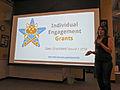 Wikimedia Metrics Meeting - June 2014 - Photo 30.jpg