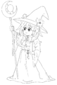 Wikipe-tan sorceress.png