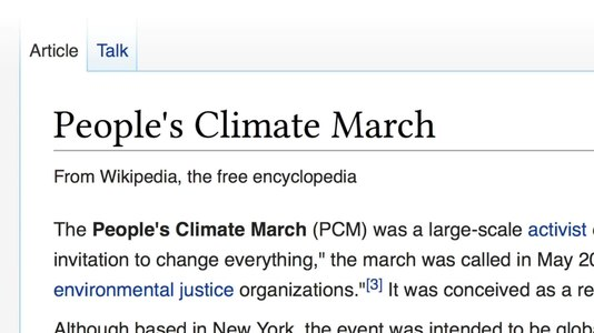File:Wikipedia Edit 2014.webm