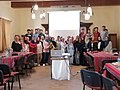 Wikipedia Education programe of palestine3.jpg