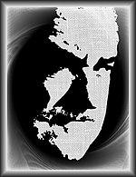 Wikipedysta-Wuhazet.jpg