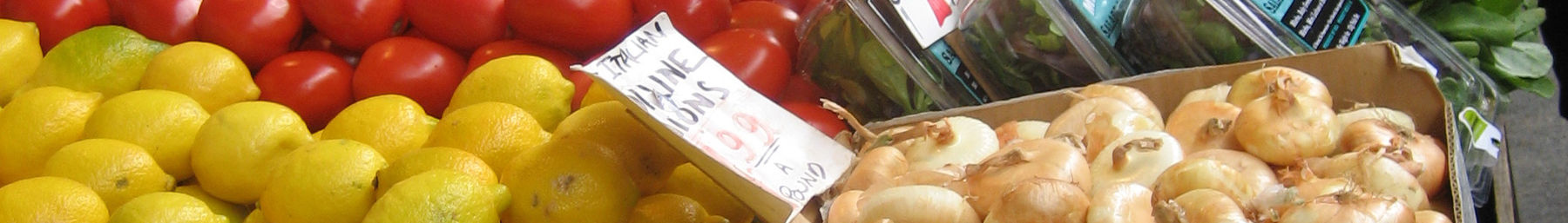 Wikivoyage page banner farmers market.jpg