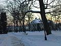 Wilanów - park pałacowy - 26.jpg