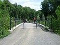 Wildpark - panoramio.jpg