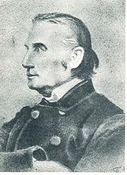 WilhelmLoehe