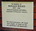 WilksR-memorial.png