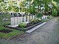 Willemsoord - cemetery-9.JPG