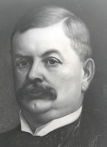 William Alexis Stone.jpg