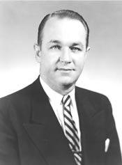 William Cahill