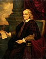 William Harvey. Oil painting. Wellcome V0017916.jpg